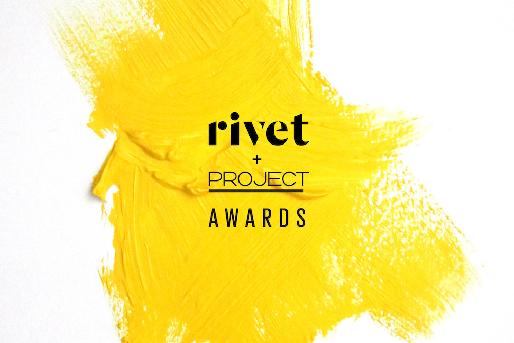 The third edition of the Rivet x Project Awards recognizes the denim brands bringing newness and creativity to the jeans market.