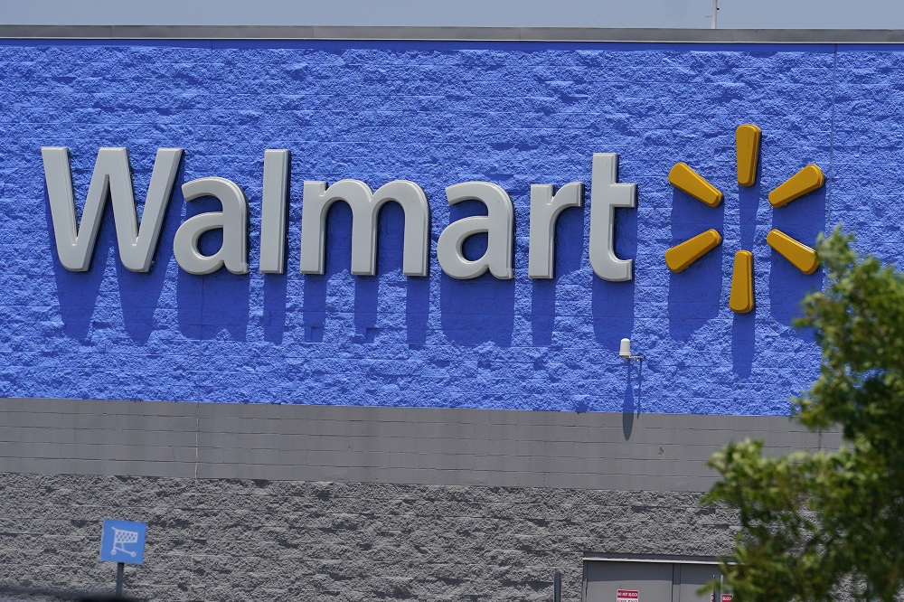 Walmart named Matt Miner EVP and global chief ethics and compliance officer, and Juan Moreno joined S,T&R as director, trade compliance.