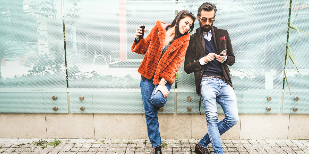 Despite recent challenges influencer marketing is growing significantly, with the market more than doubling to $13.8 billion.