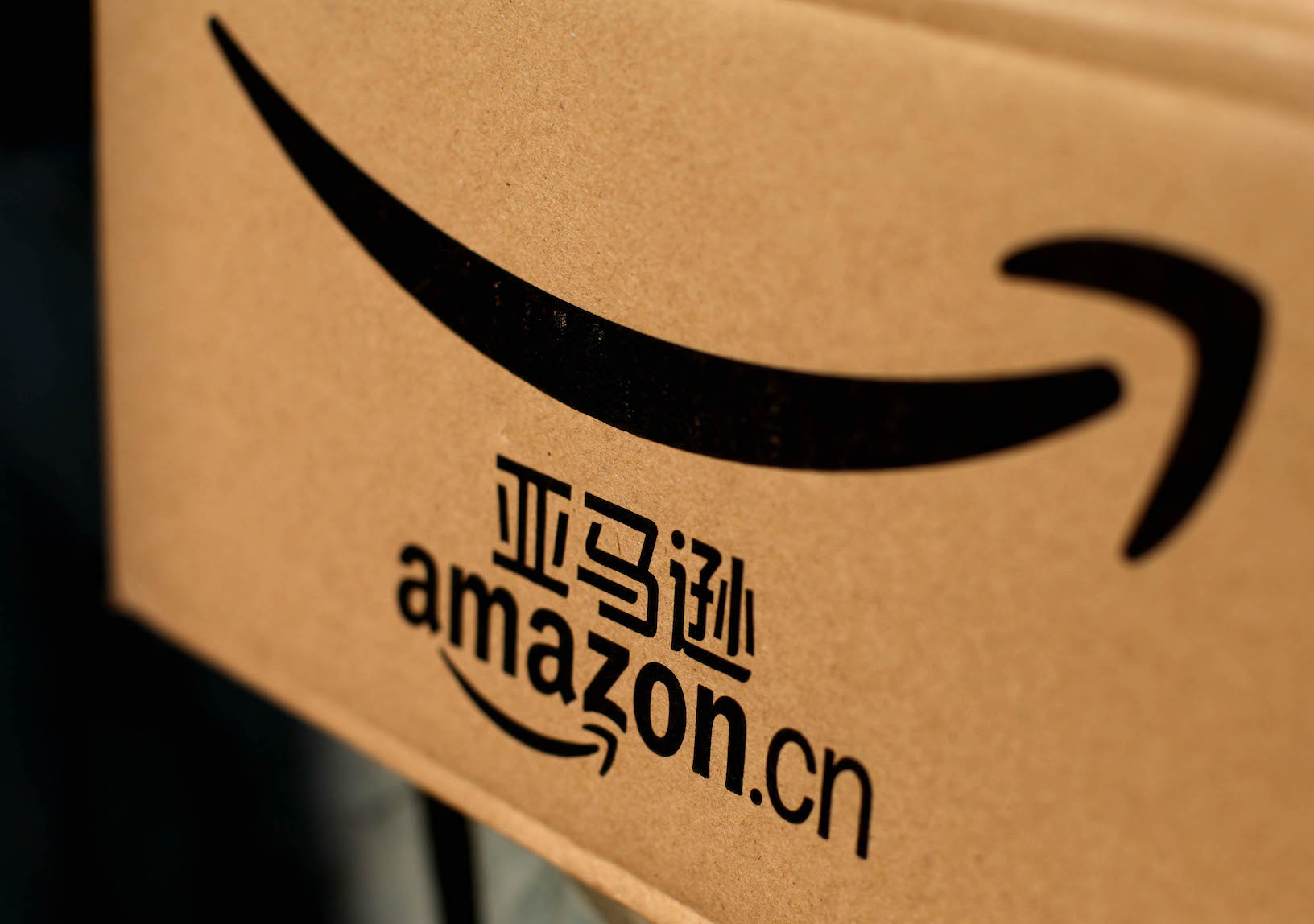 Long looking to shake off its image for being easy on counterfeiters and those who conduct fake or incentivized reviews, Amazon's latest step is perhaps its most stringent. The e-commerce giant has kicked off 600 China-based brands across 3,000 different seller accounts for knowingly and repeatedly violating its policies around review abuse.