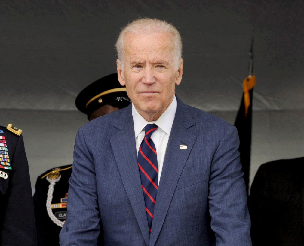 The proposed 26.5% corporate tax rate increase is below the 28% Biden sought and impacts companies with annual earnings above $5 million.