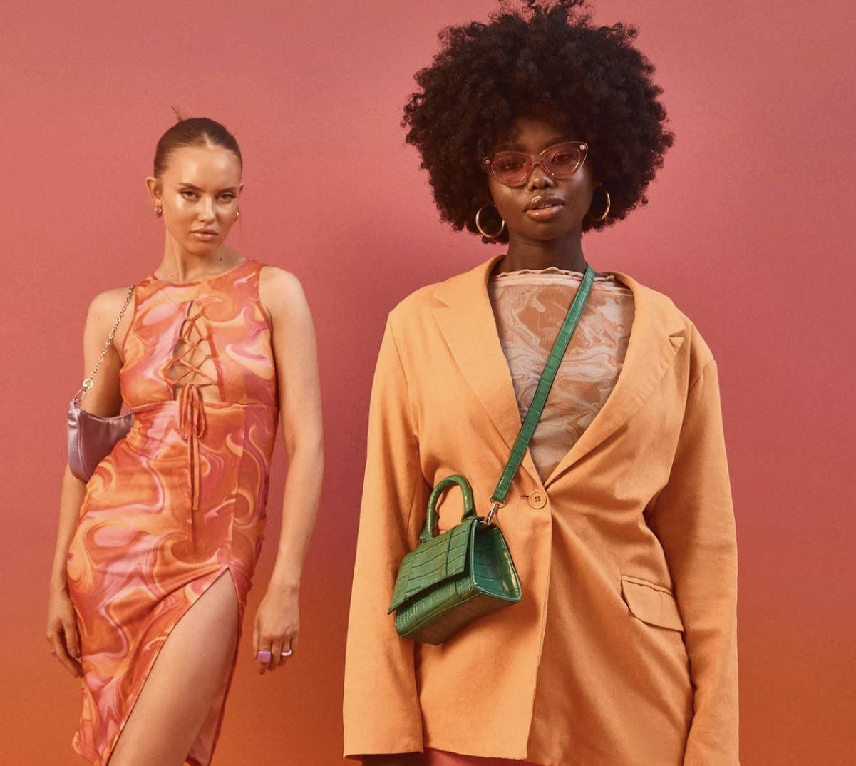 As U.K. antitrust regulators determined that JD Sports Fashion's 2019 Footasylum acquisition poses problems for competition in sports-inspired apparel and footwear, the retailer may have its hand in investing in fast-fashion brand Missguided.