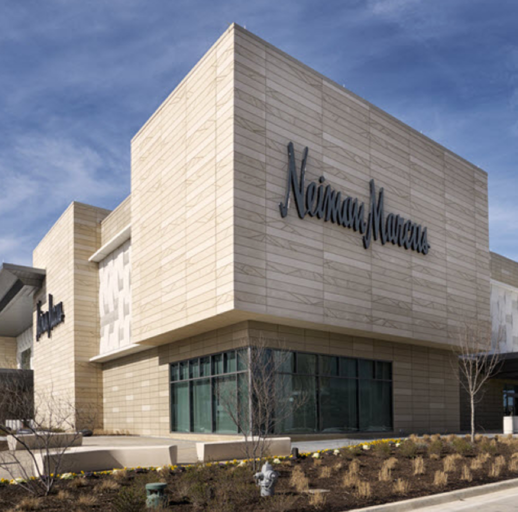 Neiman Marcus has contacted 4.6 million digital customers regarding a cybersecurity breakdown dating back to May 2020.
