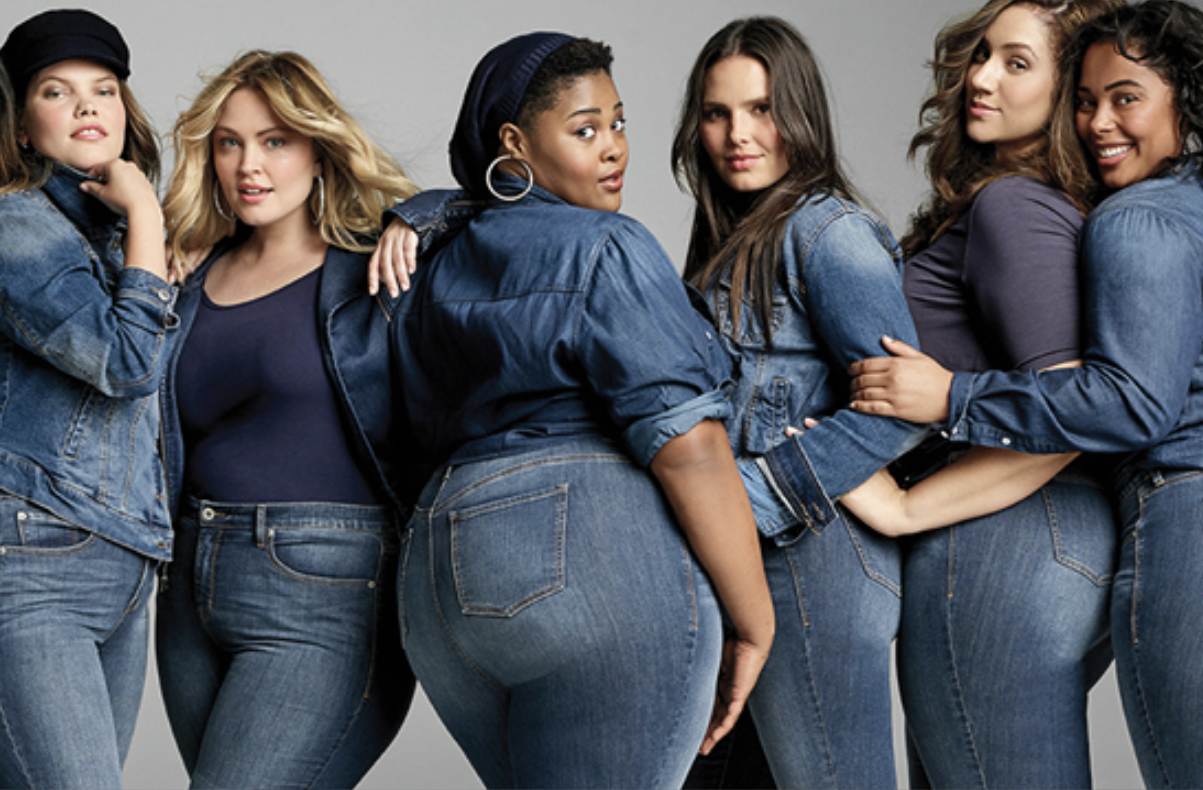 Torrid, saw an impressive 34 percent increase in second-quarter sales to $332.9 million in its first earnings report as a public company, coupled with net income of $38.8 million. On a two-year basis, the direct-to-consumer intimates and apparel company generated sales increases of 29 percent.
