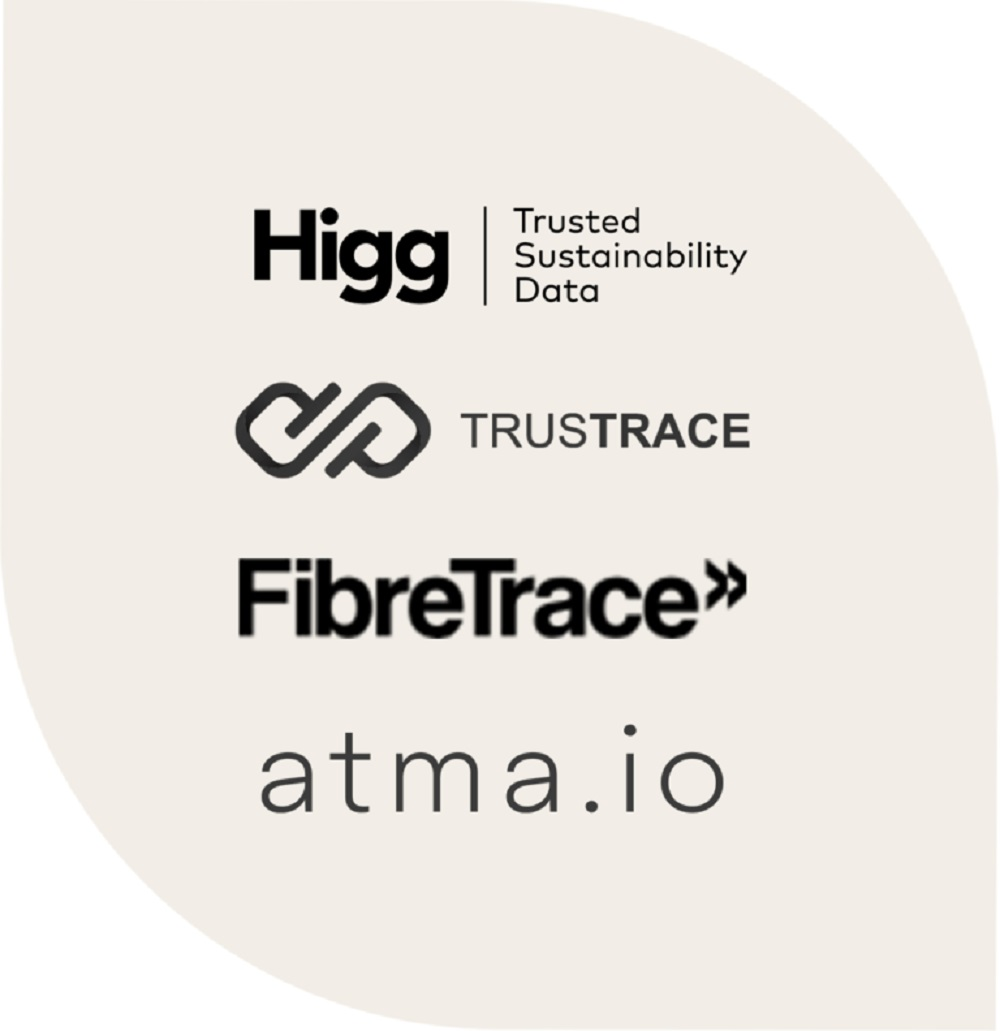Sustainability technology platform Higg has launched a partner program for comprehensive traceability across the global supply chain.