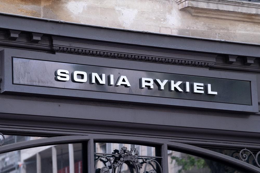 Adding to a diverse portfolio, G-III Apparel Group announced an agreement to purchase European luxury fashion brand Sonia Rykiel.