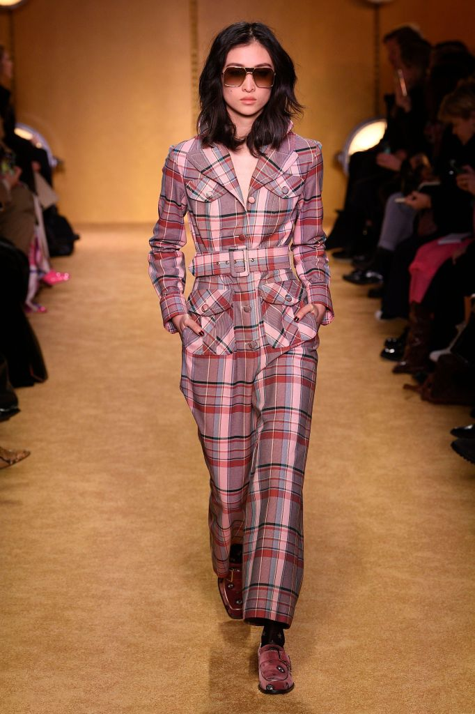 5 Trends That Will Influence Women's