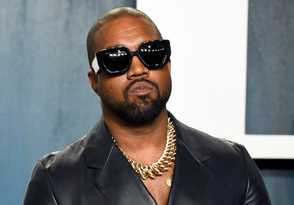 Walmart has responded to a lawsuit brought against it by Kanye West and his Yeezy brand over a knockoff Foam Runner the retailer offered on its site