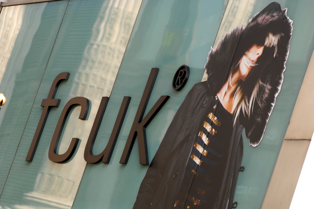 French Connection's two largest shareholders, including founder Stephen Marks, are part of the group that acquired the fashion retailer.