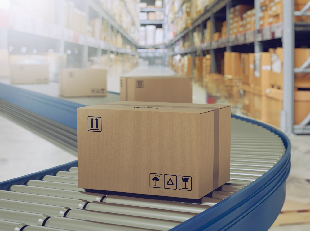 While shoppers are worried about stock-outs and shipping delays, they may not be quick to adopt new habits, Project44 said.