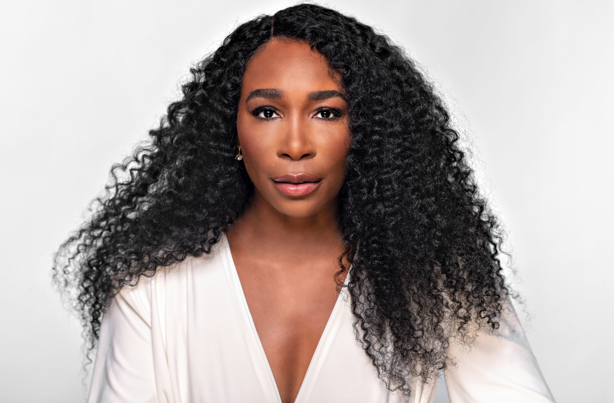 Online mattress retailer GhostBed announced a new collaboration with tennis star Venus Williams for a sleep product line designed to promote recovery and rejuvenation through sleep.