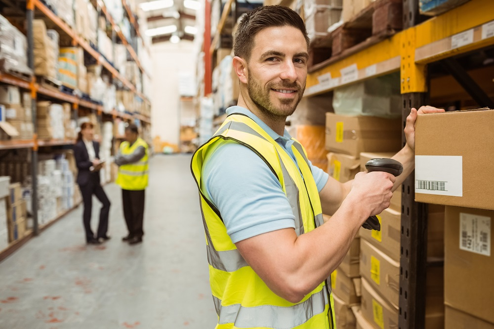 The Association for Supply Chain Management launched a warehousing certificate program in partnership with Prologis.